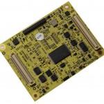 Sheridan Designs PCB Design Services